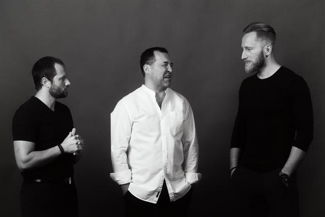 Avenova_promo