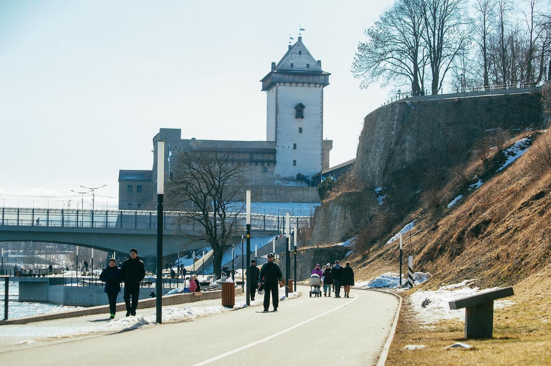 Narva 2024 (Aron Urb) (2)