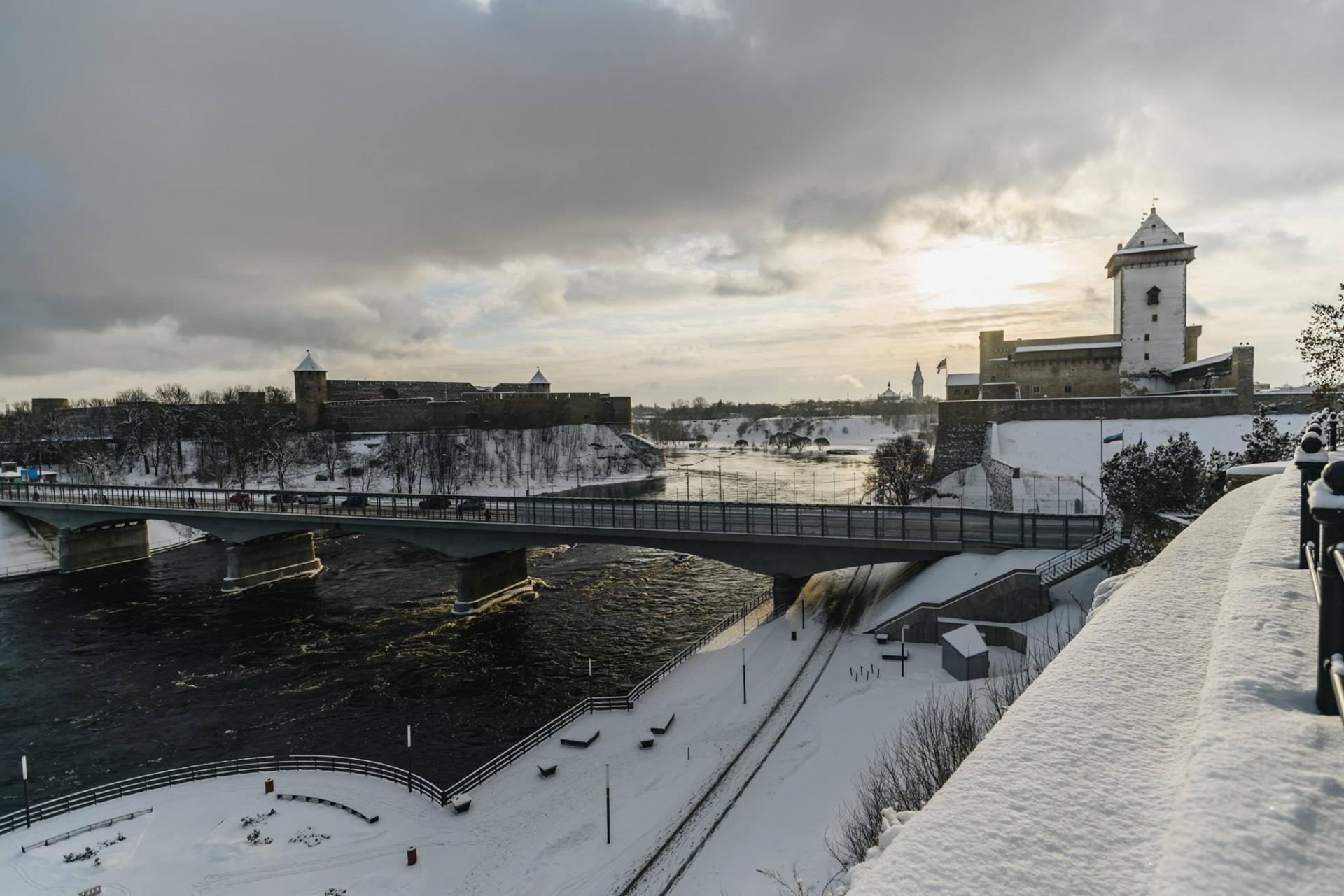 Narva 2024 (Tõnu Tunnel) (3)