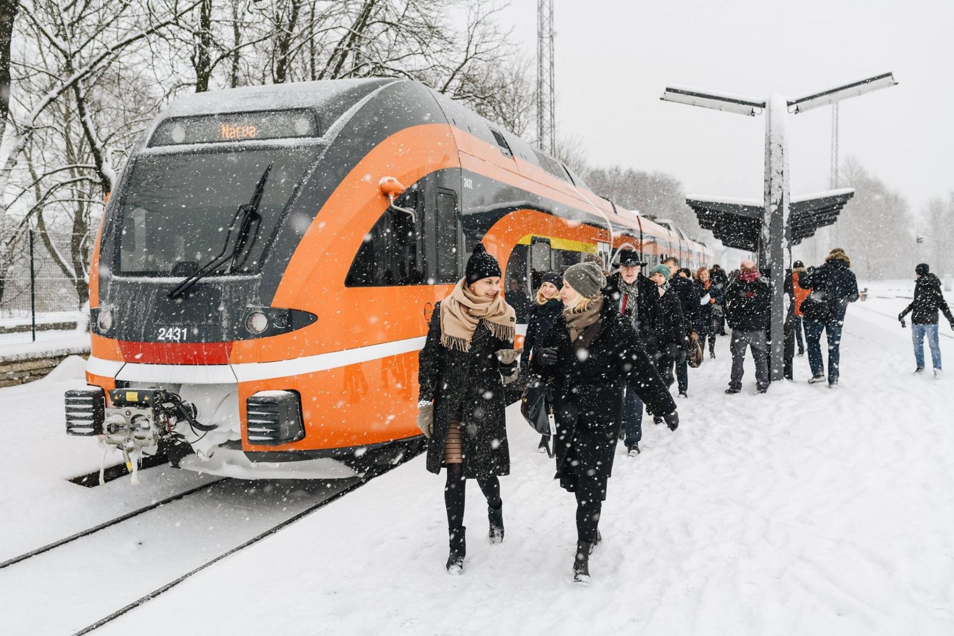 Narva 2024 (Tõnu Tunnel) (4)