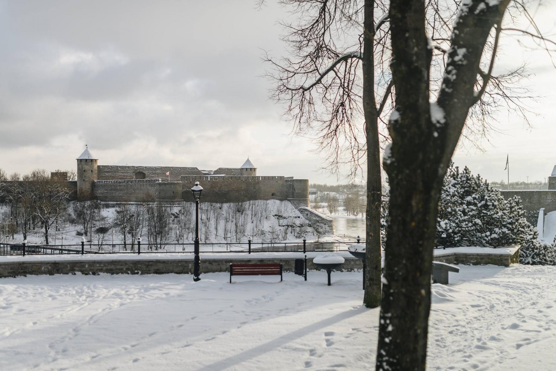 Narva 2024 (Tõnu Tunnel) (5)